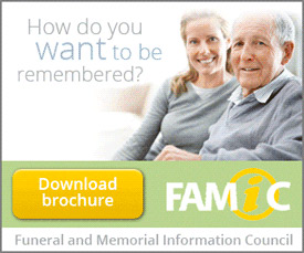 famic-brochure-picture